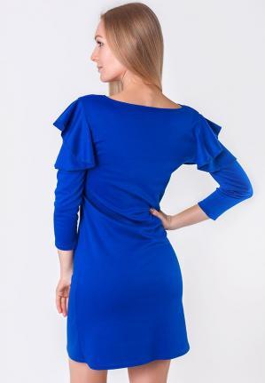 2839c4bfc1a9f0a Купить платье в Киеве и Украине - Женская одежда - VK-Podium